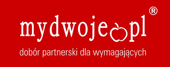 randki dla singli Częstochowa